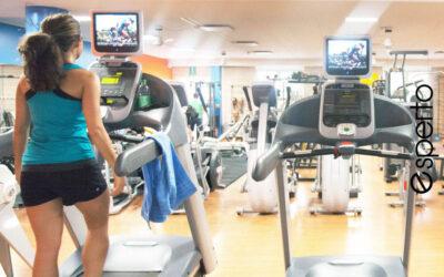 Aerobica ciclica e stress endocrino