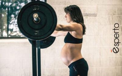 Gravidanza ed esercizio fisico