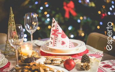 Natale…Che fare?